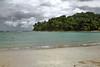 Beach - Manuel Antonio Park - Costa Rica (17) D