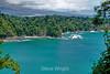 Beach - Manuel Antonio Park - Costa Rica (15) D