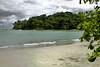 Beach - Manuel Antonio Park - Costa Rica (19) D