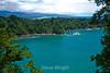 Beach - Manuel Antonio Park - Costa Rica (13) D