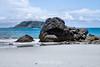 Beach - Manuel Antonio Park - Costa Rica (4) D