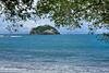 Beach - Manuel Antonio Park - Costa Rica (6) D