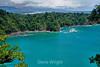 Beach - Manuel Antonio Park - Costa Rica (14) D