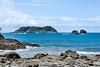 Beach - Manuel Antonio Park - Costa Rica (5) D