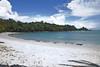 Beach - Manuel Antonio Park - Costa Rica (8) D