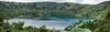 80 - 81- 82 Panorama 1