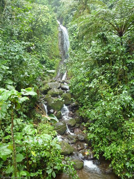 Travel Shots of Costa Rica-222
