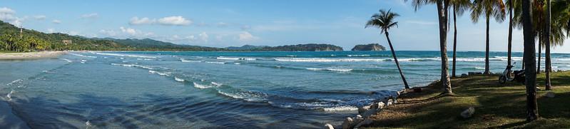 Samara, Guanacaste Province, Costa Rica