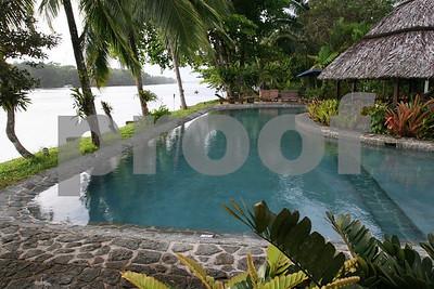 """""""Costa Rica"""" Tortuguero Lodge"""