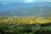 Ranch, Rain Forest, Costa Rica, Central America