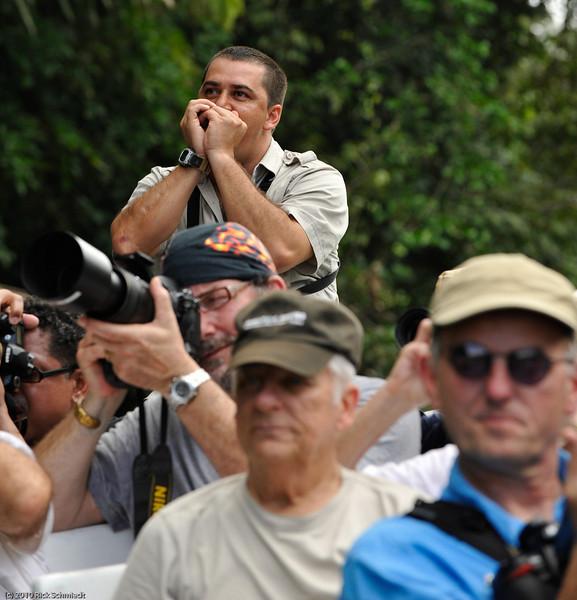 Travel Shots of Costa Rica-240