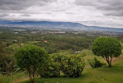 2008 Costa Rica 0024