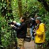 Travel Shots of Costa Rica-238
