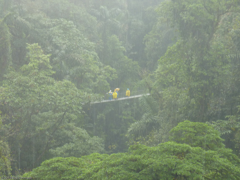 Travel Shots of Costa Rica-224