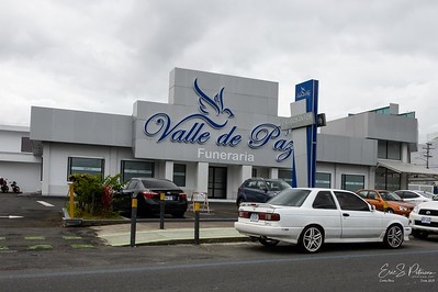 Valle de Paz