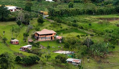2008 Costa Rico 028