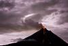 Arenal Volcano, Costa Rica copy