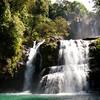 Waterfall, Dominical
