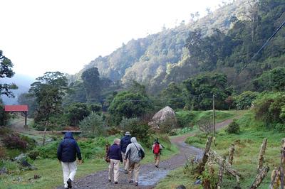 Costa Rica_2008