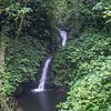 Monteverde Reserve Park