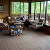 Interior Villa Kristina Maria, Uvita CR