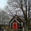 CIMG6628 First Episcapol Church, Alburg, VT, feb19, 2012