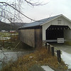 CIMG6646  Longley Bridge, Montgomery, VT, feb 19, 2012