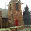CIMG6630 Holy Trinity Episcapol Church, Swanton, VT feb 19, 2012