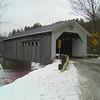 CIMG6649  Comstock Bridge, Montgomery, VT, feb 19, 2012