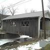 CIMG6662 Fuller Bridge, Montgomery, VT, feb 19, 2012