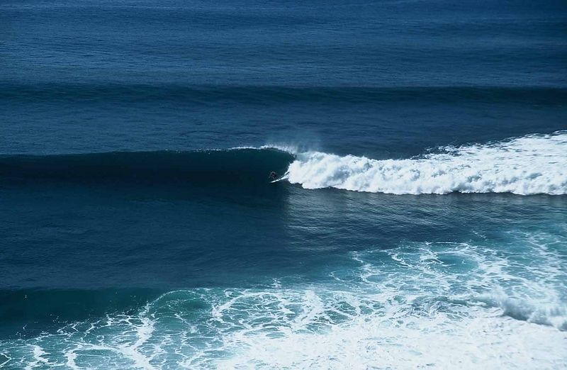 KT_Big Wave