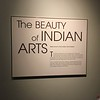 Indian Arts Gallery