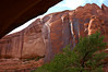 Walls of Coyote Gulch-0088