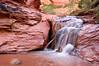 First Waterfall (landscape)-0007