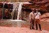 Third Waterfall-0033