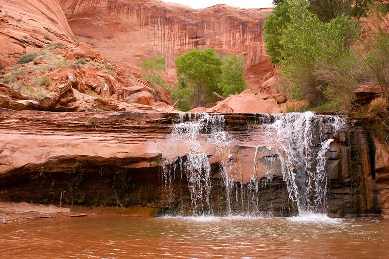 Fourth Waterfall-0035
