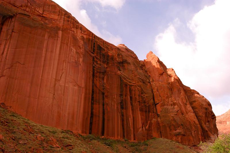 Cliffs-0026