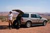Desert Parking-0061
