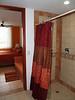 BATHROOM TO BEDROOM VIEW
