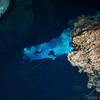 Diver - Dive 9 - Kukulkan