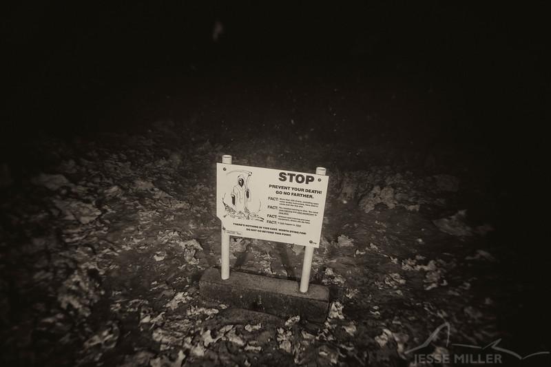 STOP! - Dive 9 - Kukulkan