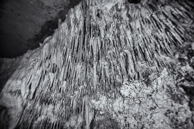 Cavern - Dive 10 - Chac Mool