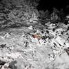 Crawdad - Dive 9 - Kukulkan