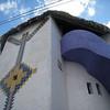 Amaranto - our cool B&B in Cozumel