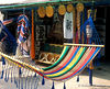 Tourist Shop, Eastern Shore, Cozumel Island, State of Quintana Roo, Yucatan Peninsula, Mexico