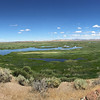Malheur Wildlife Refuge