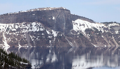 Hillman Peak