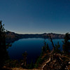 Crater_Lake-20121003-0007-Edit-Flattened