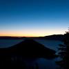 Crater_Lake-20121003-0035