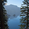 Crater_Lake-20121003-0144